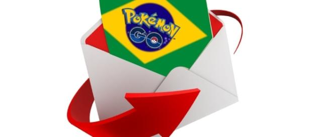 Seja informado sobre o lançamento de 'Pokémon Go' no Brasil