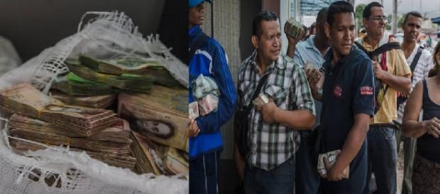 Venezuela e o problema do desgoverno