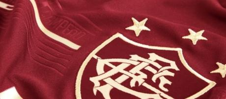 Atlético-PR x Fluminense: ao vivo na TV e na internet