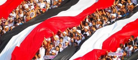 Santa Cruz x Coritiba: ao vivo, na TV e online