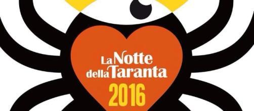 Al via il Festival della Taranta 2016