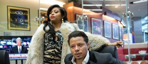 Empire Season 2 Premiere: Has Cookie Awakened Jamal's Inner ... - vanityfair.com