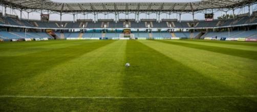 FC Crotone Calcio, le partite degli squali in serie A