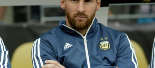 image source: http://www.ndtv.com/topic/lionel-messi/photos