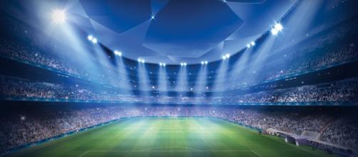 Juventus-Tottenham all'International Champions Cup