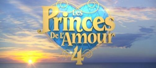 Les Princes de l'Amour 4 sur W9