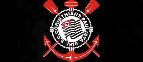 Últimas notícias do Corinthians