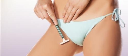 Um costume tão comum como depilar as virilhas pode ser prejudicial para a saúde.