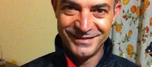 Cosenza: trovato morto Bruno Gencarelli