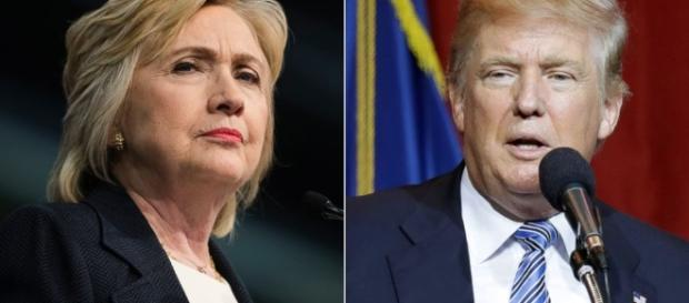 Donald Trump, Hillary Clinton Will Receive Classified Briefings ... - go.com