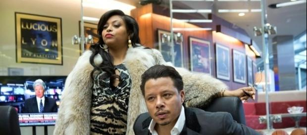 Empire Season 2 Premiere: Has Cookie Awakened Jamal's Inner ... - vanityfair.com