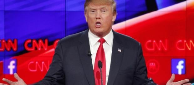 How Donald Trump runs his campaign like his business and reality ... - scmp.com