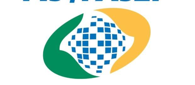 Novo prazo dá chance para 7,8 mil sacarem abono do PIS/Pasep
