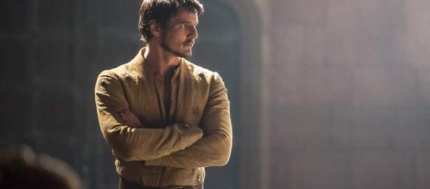 Orçamento limitado faz com que cena seja cortada de Game of Thrones