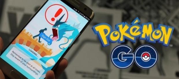 Pokemon Go: Funções que precisam ser alteradas