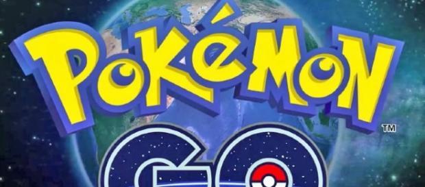 Rapaz pretende correr atrás de Pokémon ! - techtimes.com