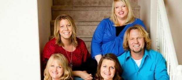 Sister Wives' Kody Brown Has Chosen to 'Restructure' His Family ... - go.com
