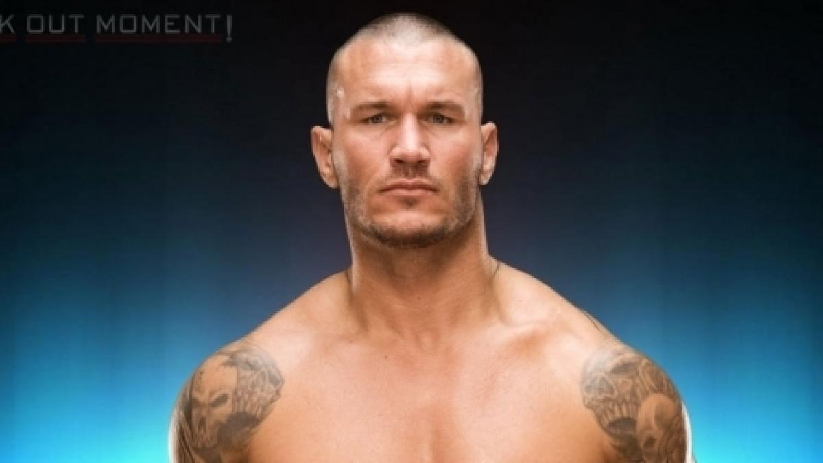 WWE Randy Orton Battleground History And Predictions For 2016