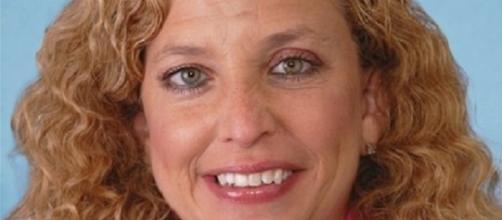 Debbie Wasserman Schultz (US House)