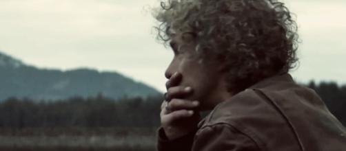 Did 'Alaskan Bush People' Sabotage Matt Brown's Trip To Rehab? - inquisitr.com