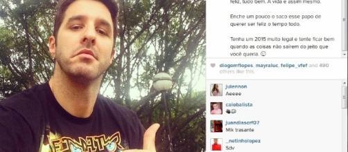 Justiça afirma que Rafinha Bastos não cometeu injúria contra feto ... - com.br