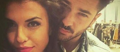 MYHYV: Sofía y Hugo ya piensan en ampliar la familia.