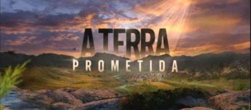 Novela 'A Terra Prometida' já é um grande sucesso da TV Record