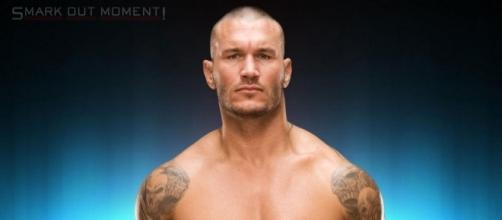 Sexiest WWE Superstars Tournament Round 4 - Hottest Man in ... - smarkoutmoment.com