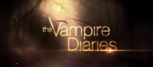 Spoilers regarding Damon and Enzo in 'The Vampire Diaries' - Photo via YouTube