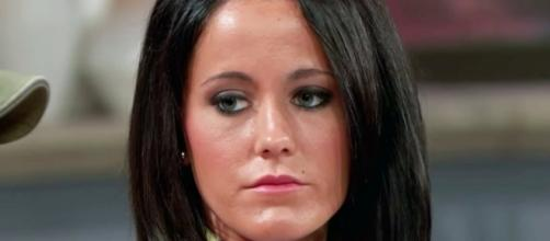 Teen Mom 2 Reunion Recap: Jenelle Evans Storms Off the Set Twice ... - usmagazine.com
