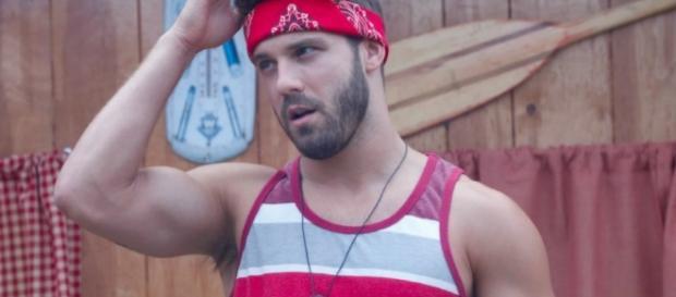 Big Brother 18' Spoilers: Zakiyah Thinks About Having Babies ... - inquisitr.com