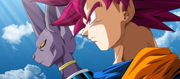 Dragon Ball Super - Episode #23 - Discussion Thread! : dbz - reddit.com
