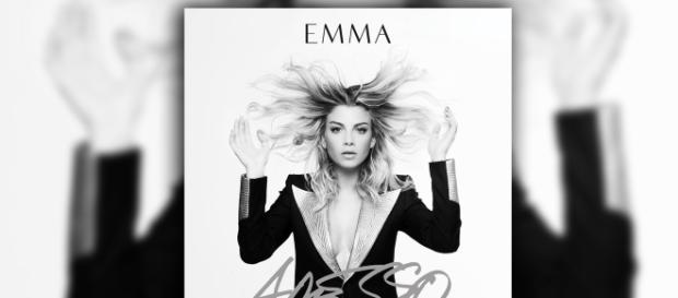 Emma Marrone riparte con il suo nuovo tour