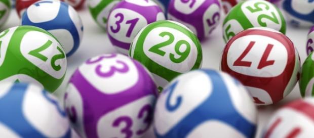 Loteria Federal 05095 e Mega-Sena 1840: confira o resultado dos sorteios de hoje