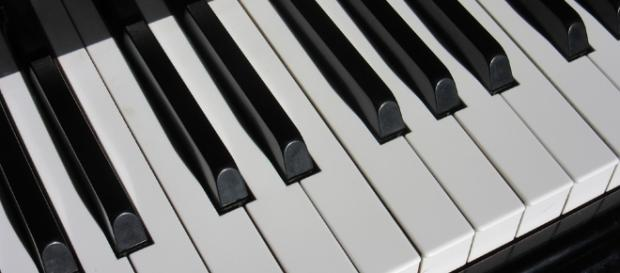 Piano - Free images on Pixabay - pixabay.com