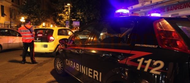 Româncă de 22 de ani jefuită și abuzată în Italia
