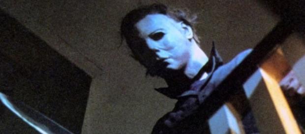 The 100 Greatest Horror Films of All Time | Feature | Slant Magazine - slantmagazine.com