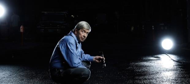 Ultimate Homicide Hunter Quiz | Investigation Discovery - investigationdiscovery.com