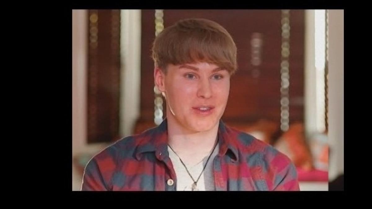 Justin Bieber lookalike Tobias Strebel dies of multiple drug ...