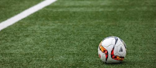 Amichevole Juventus-Tottenham: niente diretta tv in chiaro