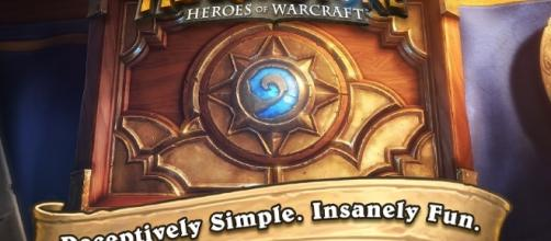 Blizzard Could Be Announcing The Next 'Hearthstone' Adventure Very ... - techtimes.com