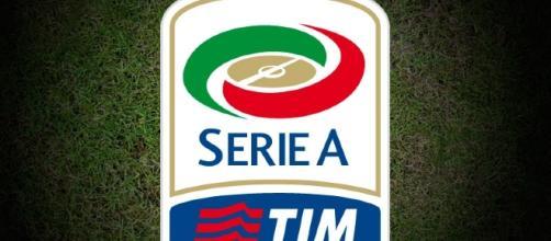 Calciomercato Serie A 2015/2016