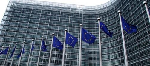 Commissione europea accoglie petizione contro comma 131 l. 107/2015.