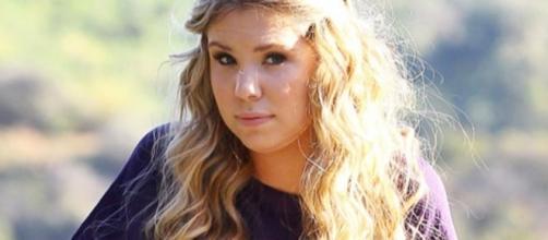 Kailyn Lowry, Teen Mom 2 Star, Diagnosed With Bipolar Disorder ... - usmagazine.com