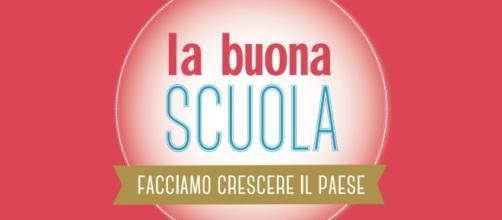 La buona scuola di Renzi sempre meno popolare