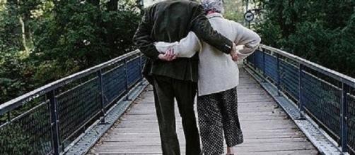 Pensioni di reversibilità, cosa cambia con le unioni civile e i contratti di convivenza