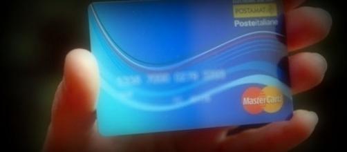 SIA, la social card Inps per le famiglie disagiate e i disoccupati