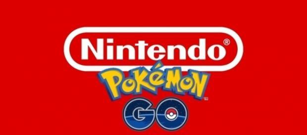 Ações da Nintendo despencam após revelação bombástica