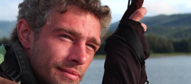 Alaskan Bush People:' Rumor Has It Matt Brown Is In Rehab - inquisitr.com