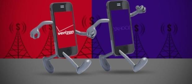 Aquisição do Yahoo encerra meses de especulação